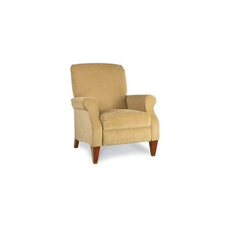 charlotte high leg recliner gardners flooring and furniture inc