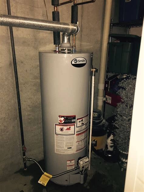 state 75 gallon electric water heater 50 gallon water heater mg0452 more info ge