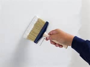 knauf fertigputz knauf spachteln oder putzen fl 228 chen dekorativ gestalten