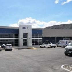 Town Ford Wenatchee by Town Ford Lincoln 14 Rese 241 As Concesionarios De Autos