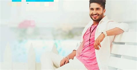 jassi gill new song gabbroo jassi gill new song gabbroo jassi gill new punjabi song