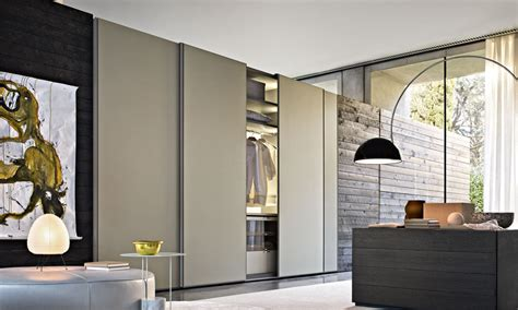 Wardrobes Stores molteni c high quality sliding door wardrobes