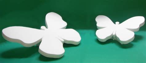 Decorations Home by 1 P0lystyrene Buffet Traiteur Polystyrene Pas Cher Pour