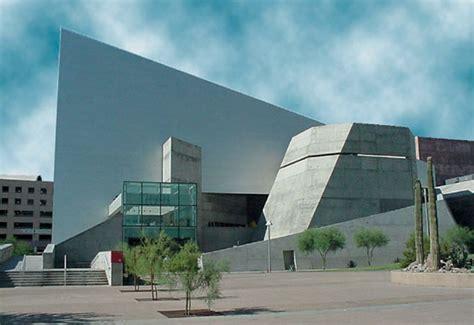 museum of modern art phoenix