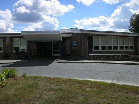 memorial elementary school home