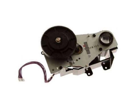 Drum Hp 4600 hp color laserjet 4600 scanner assembly quikship toner