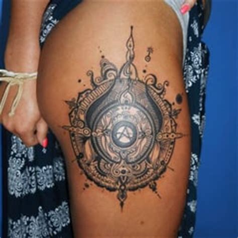 henna tattoos hilton head island ink 18 photos 37 new