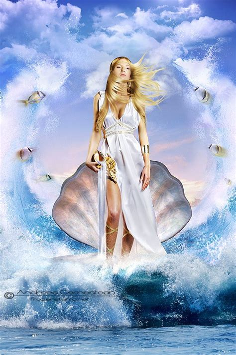 venus greek goddess of love 8 best venus goddess of love images on pinterest