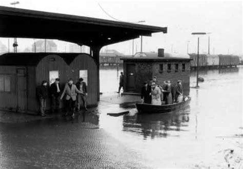 onmouseover imagenes html die grosse flut von 1962 in hh wilhelmsburg