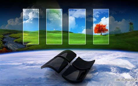 animated wallpaper for windows xp free animated wallpaper happy life pictures for laptops