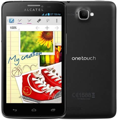 x track reviews price where to buy xtrasize in the low 2017 11 09 14 00 14 8 alcatel one touch scribe easy 8000d buy alcatel one touch