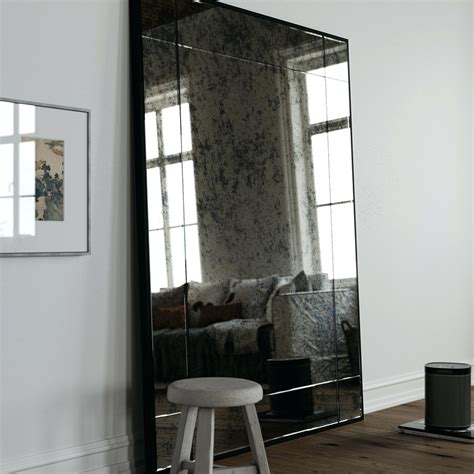 Great Wall Style wall mirrors ikea great style new home design ikea wall mirror for decorative