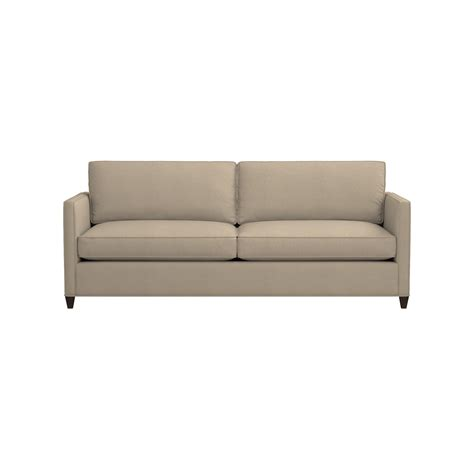20 Collection Of Crate And Barrel Sleeper Sofas Sofa Ideas Sleeper And Sofa