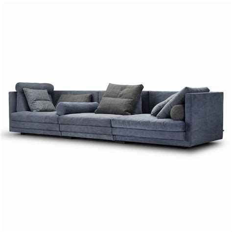 afa sofa 786 best ff e sofa images on couches chaise