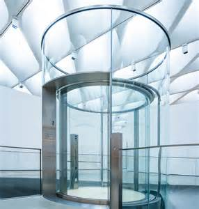 Mitsubishi Lifts Mitsubishi Electric Escalators And Elevators Elevators
