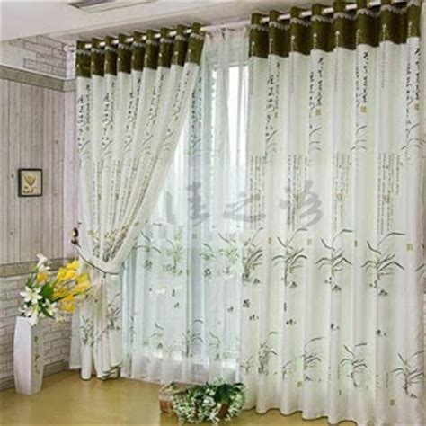 home decor design draperies curtains living room curtain design android apps on google play