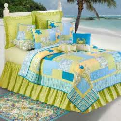coastal themed bedding bum bedding oceanstyles