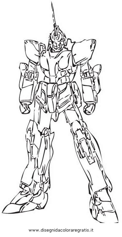 gundam coloring page free coloring pages of gundam seed destiny