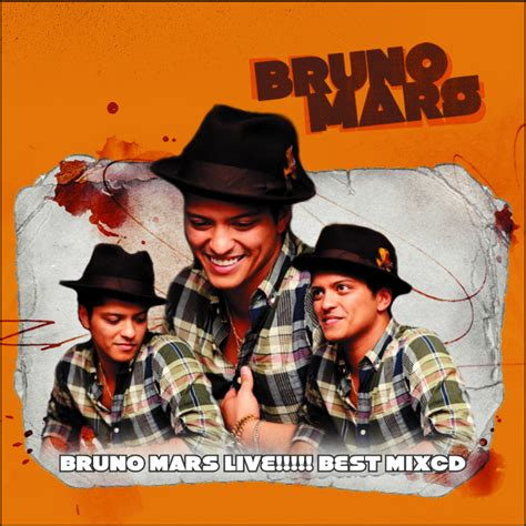 download mp3 bruno mars california gurls bruno mars live best mixcd twp 234 s mixcd store outlet