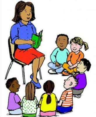 Readers Shiny Fashion Forums And What Were Talking About by 161 Hora De Cuentos Bilingual Preschool Storytime Presented