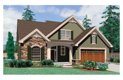 planos casas americanas planos de casas americanas tipicas 171 busca planos de casas