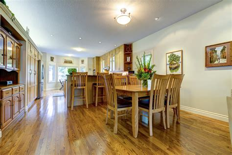 home renovations calgary karla mayfield 403 807 3475 hilgrove mayfield beauty1 2