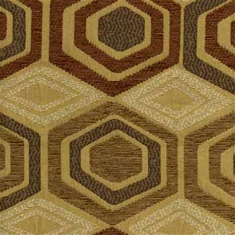 Find Upholstery by Hexie Treasure Contemporary Upholstery Fabric 21683