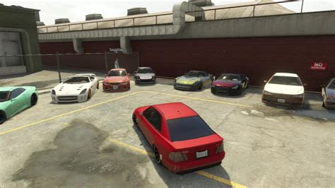 stanced car meet gta 5 car meet and cruise 18 gta v online stanced cars