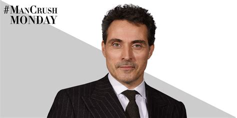 rufus sewell fitness rufus sewell talks about victoria the man in the high