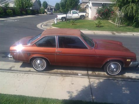 1974 chevy vega chevrolet vega questions im selling my grandparents 1974