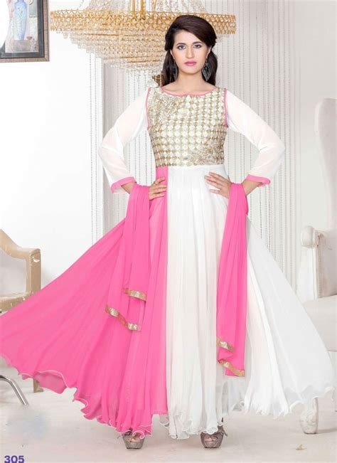 pink colour combination dresses dress color combination with pink in pakistan 2017