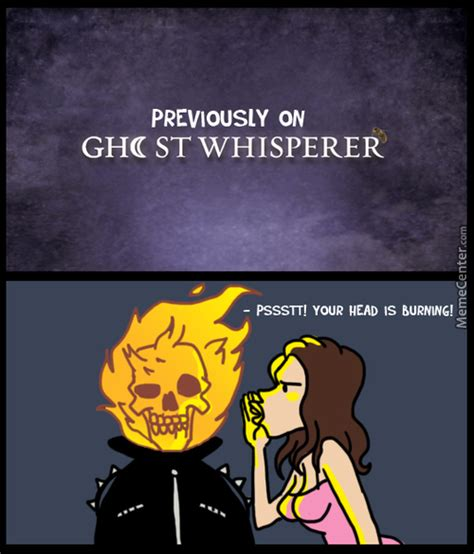 Ghost Meme - ghost rider memes best collection of funny ghost rider
