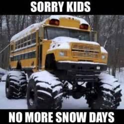 Funny Snow Meme - 25 best ideas about snow day meme on pinterest snow