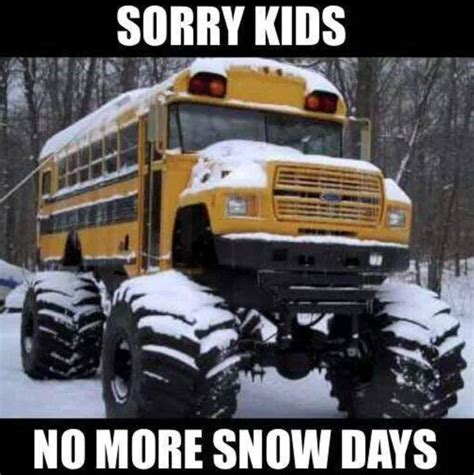 Funny Snow Meme - 90 best teaching memes images on pinterest gym school