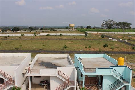 avsjasmine gmailcom 1200 sq ft plot for sale in avs villas valley bagalur bangalore