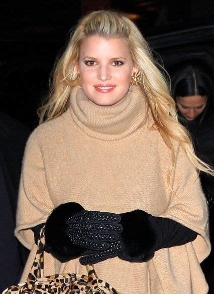 front poof hairstyles 17 best images about jessica simpson hair on pinterest