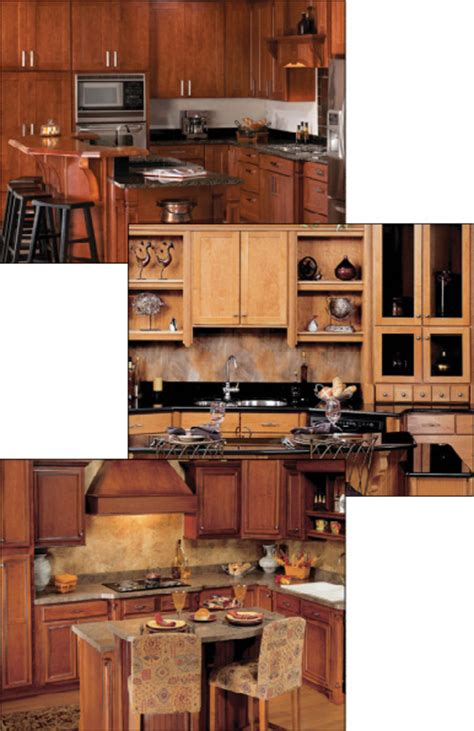 kabinart all wood cabinetry kitchen cabinets and custom
