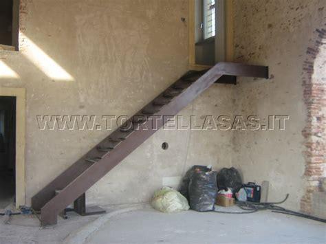 scale di ferro per interni tortella fabbro verona scale per interni ed esterni in ferro