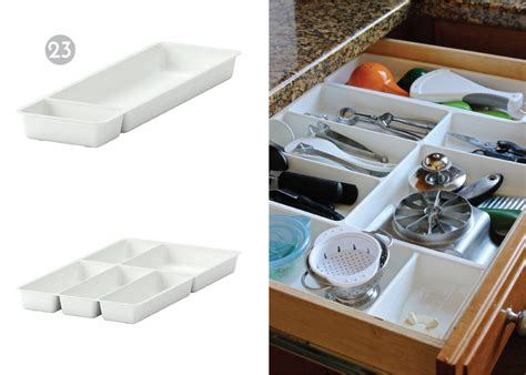 25 of the best crafting blanks from ikea the homes i 30 ikea products you can easily customize for your home