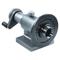 Machine Tools Wholesale Machine Tools Accessories Machine