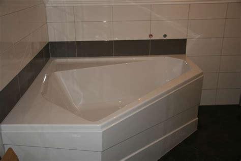 fenster in dusche vorhang vorhang dusche fenster artownit for