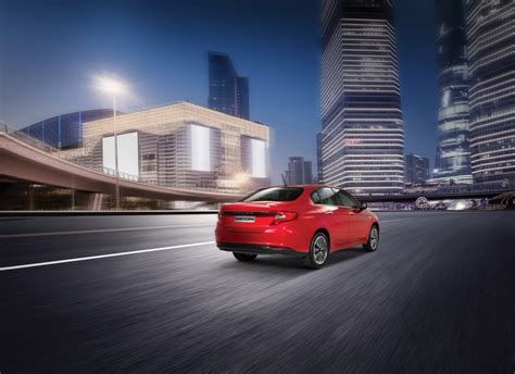 toyota corolla price in qatar toyota corolla prices in qatar specs reviews for doha