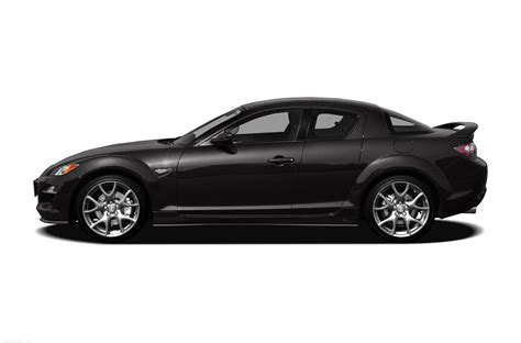 hayes auto repair manual 2011 mazda rx 8 user handbook 2011 mazda rx 8 price photos reviews features