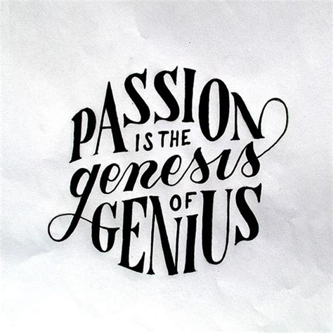 share font design quotes 35 hand lettering with inspirational sayings by mark van