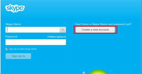 how do i find my way around skype for windows desktop skype support