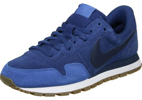 Nike Free Zoom 83 nike air pegasus 83 ltr shoes blue white