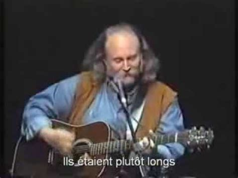 david crosby almost cut my hair almost cut my hair acoustic david crosby live youtube
