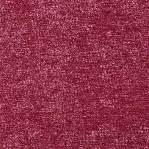 Pink Upholstery Fabric by Pink Shiny Look Velvet Upholstery Fabric
