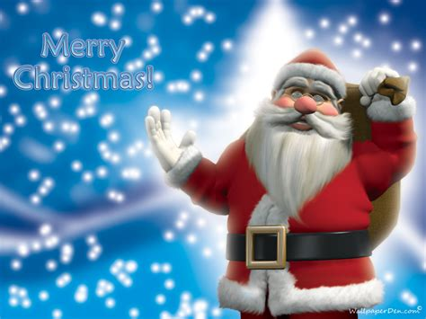 wallpaper santa claus wallpaper santa claus belletrist  added christmas traditions