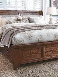 furniture homestore home furniture and decor